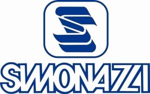 SIMONAZZI