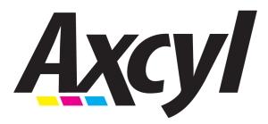 AXCYL