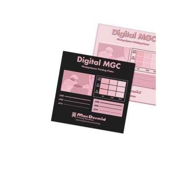 Digital MGC