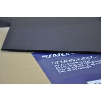 Lastre fotopolimere Digitali Simonazzi Plate