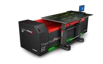 ThermoFlexX 60