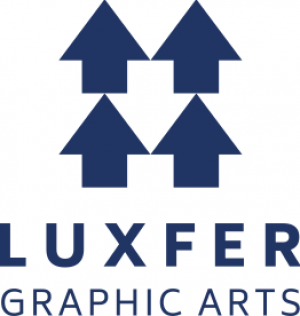 LUXFER graphic arts