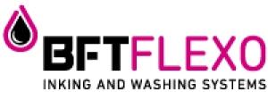BFT FLEXO