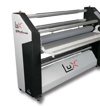 LUX Laminator