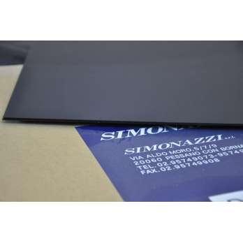 Lastre fotopolimere Analogiche Simonazzi Plate