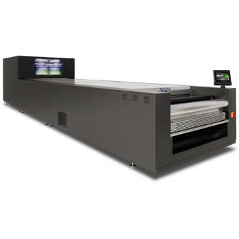 Flexo Plate Automounter