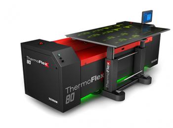 ThermoFlexX 80
