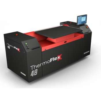 ThermoFlexX 48