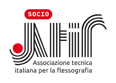 Logo ATIF